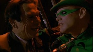 The Riddler and Two Face Batman forever 1261836 544 304