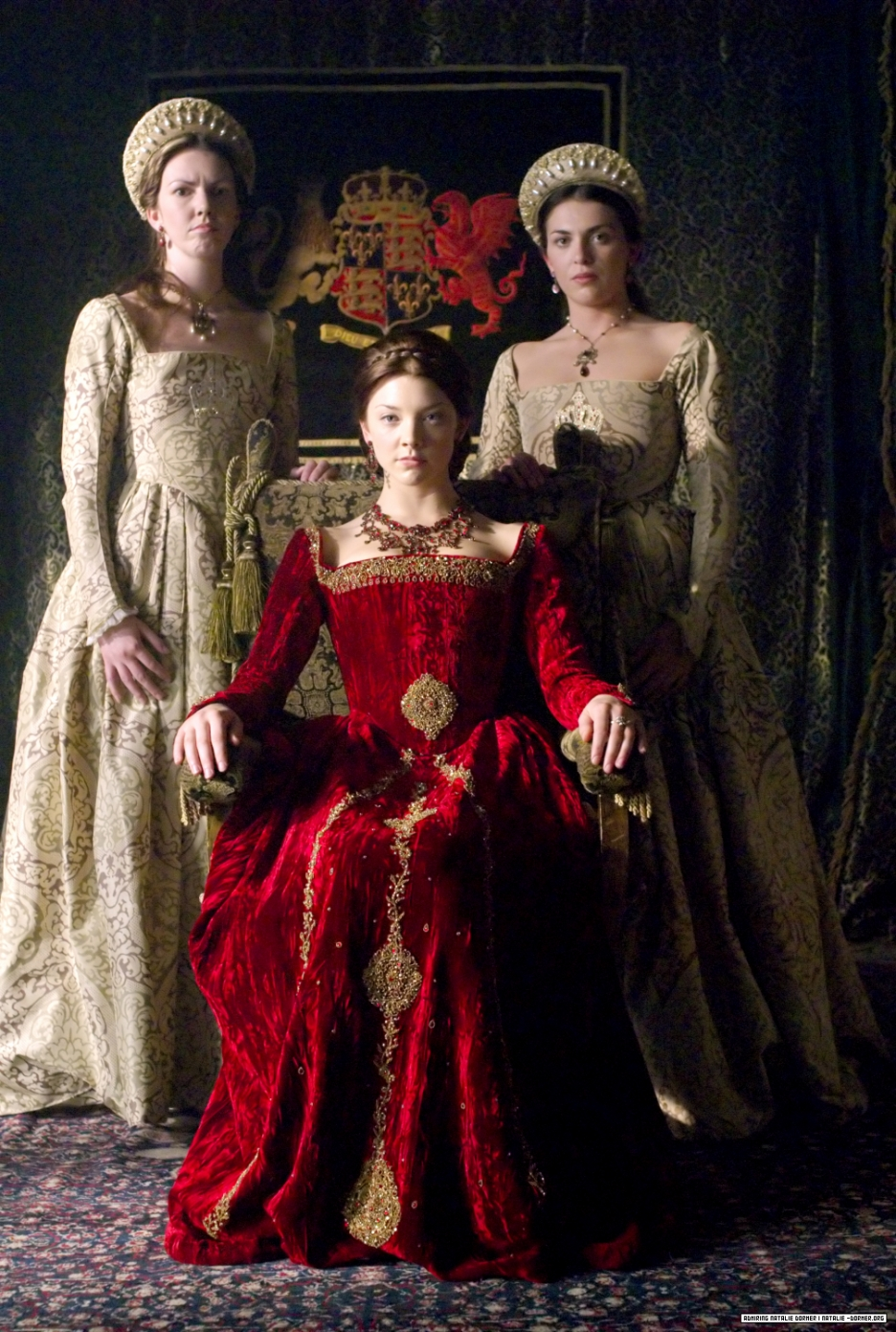 life and spare time in the tudor period in history Expert on ancient and european history in a generic sort of way most call it the  tudor period  what did rich tudor people do in their spare time.