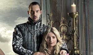 The Tudors series 3 001