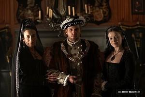 The Tudors the tudors 22603781 500 333