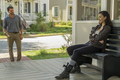 The Walking Dead - Episode 7.08 - Hearts Still Beating - the-walking-dead photo