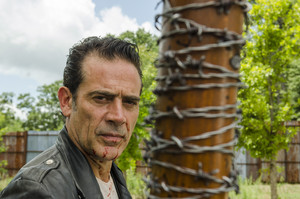 The Walking Dead - Episode 7.08 - Hearts Still Beating