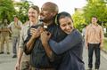 The Walking Dead - Episode 7.08 - Hearts Still Beating - the-walking-dead photo