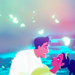 Tiana and Naveen ~ ♥
