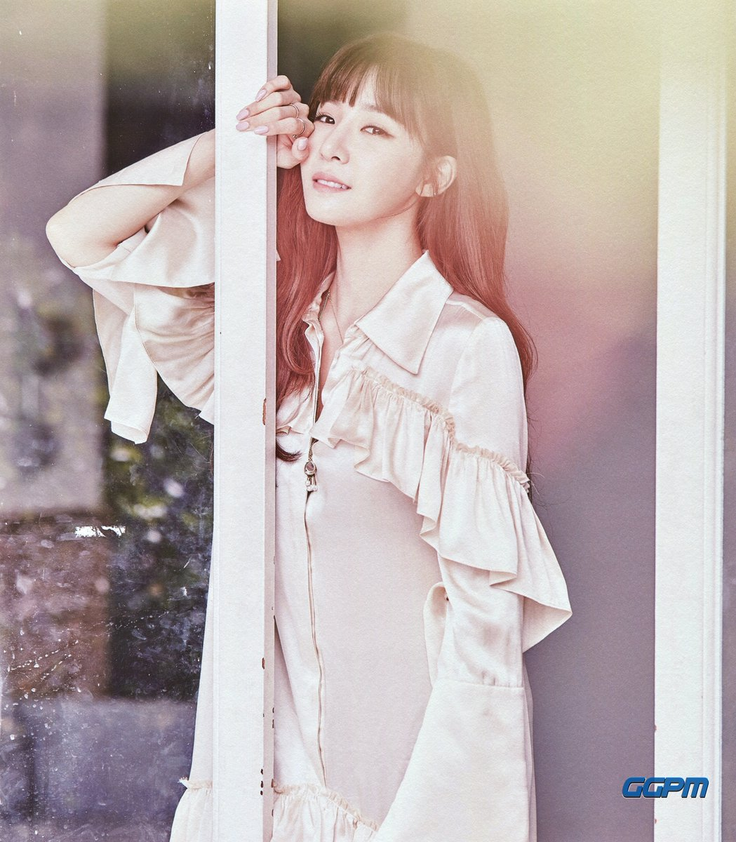 Tiffany 2017 SEASON'S GREETINGS 'Ordinary Days'