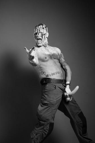 Tom Hardy images Tom Hardy ~ Esquire Magazine Photoshoot ...