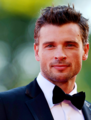Tom Welling (2015) - tom-welling photo