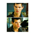 Twilight Saga characters - twilight-series photo