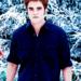Twilight Saga - robert-pattinson icon