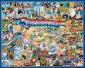 United States of America - united-states-of-america fan art