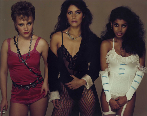 vanity 6 images vanity hd wallpaper and background photos 40165761