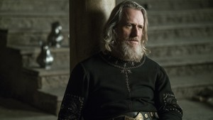 "Vikings ""In the Uncertain ora Before the Morning"" (4x14) promotional picture"