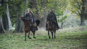"Vikings ""Two Journeys"" (4x13) promotional picture"