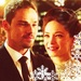 VinCat - BatB - tv-couples icon