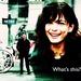 VinCat - BatB - tv-female-characters icon