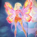 WOW Dreamix ~Icons - the-winx-club icon