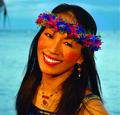 Wai Lana - Famous Yoga Icon