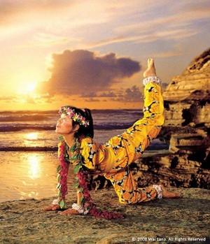 Wai Lana Workouts Image 10
