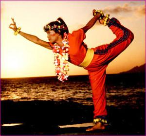 Wai Lana Workouts Image 2