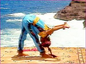 Wai Lana Workouts Image 5