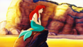 Walt Disney Screencaps – Princess Ariel - ariel photo