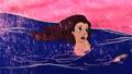 Walt Disney Screencaps – The Little Mermaid - disney-princess photo