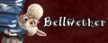 Walt Disney Villain Banner - Bellwether - walt-disney-characters fan art