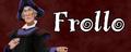 Walt Disney Villain Banner - Frollo - walt-disney-characters fan art