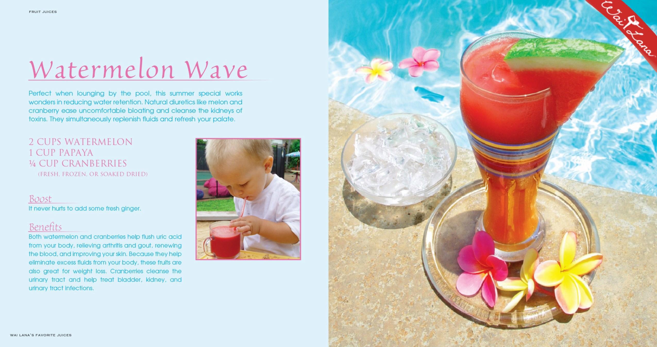 Healthy Living Images Pastèque Melon Deau Wave Hd Fond Décran And