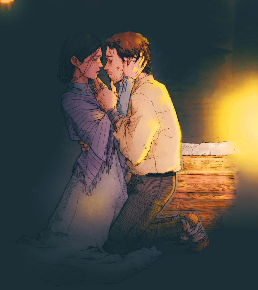 http://images6.fanpop.com/image/photos/40100000/We-Were-Bound-robb-and-talisa-jeyne-40193509-900-1010.png