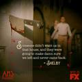 What's next? - american-horror-story photo