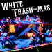 White Trash-Mas - roseanne icon