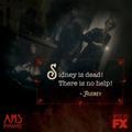 Who's next? - american-horror-story photo