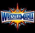 WrestleMania 33 - wrestlemania photo
