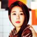 Yoo In Na as Sunny - yoo-in-na icon