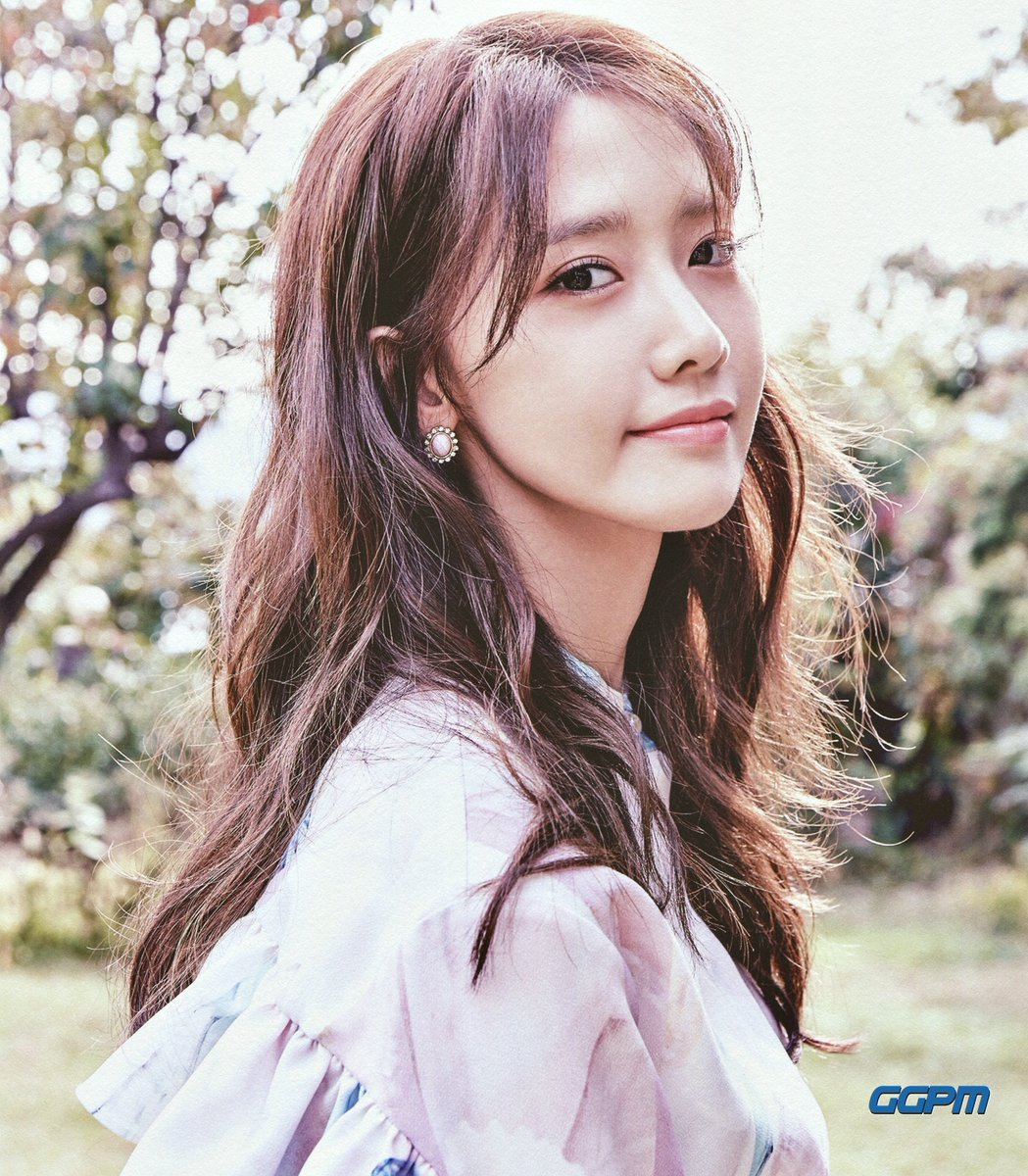 Yoona 2017 SEASON'S GREETINGS 'Ordinary Days'