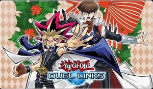 Yu-Gi-Oh! クリスマス