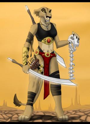 Zira sejak MaasAkari