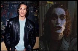 actors costumes characters 31