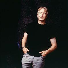 alan rickman fondo de pantalla entitled alan 3
