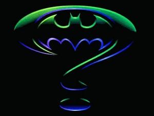 배트맨 forever 2