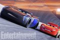 cars 3  - disney-pixar-cars photo