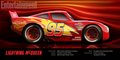 cars 3 lightning mcqueen - disney-pixar-cars photo
