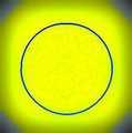 circle 13