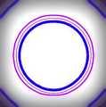 circle 14