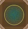 circle 15