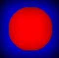 circle 17