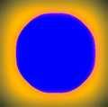 circle 18