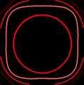 circle 19