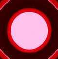 circle 25